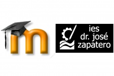 Moodle IES Zapatero